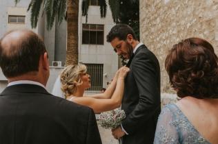 Fotografo-de-boda-10