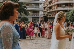 Fotografo-de-boda-11