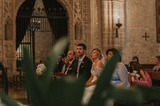 Fotografo-de-boda-14