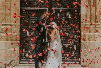 Fotografo-de-boda-16
