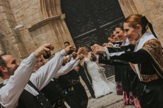 Fotografo-de-boda-17