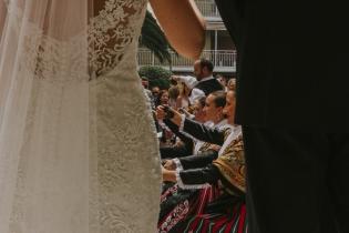 Fotografo-de-boda-19