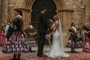 Fotografo-de-boda-20