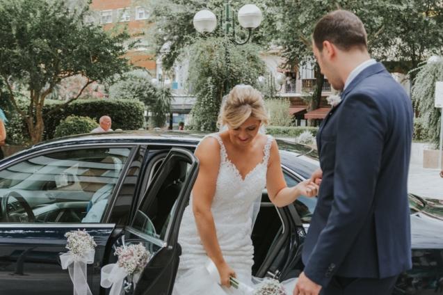 Fotografo-de-boda-2