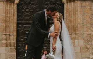 Fotografo-de-boda-22