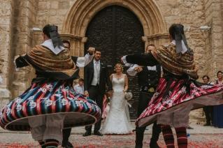 Fotografo-de-boda-23