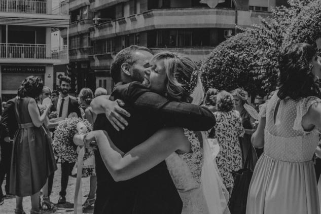 Fotografo-de-boda-24