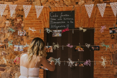 Fotografo-de-boda-27