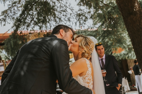 Fotografo-de-boda-28
