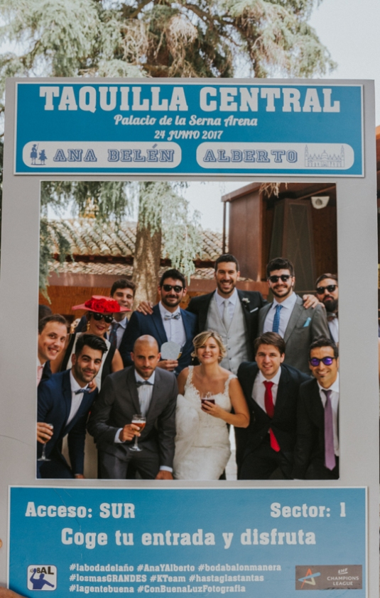 Fotografo-de-boda-29