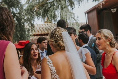 Fotografo-de-boda-30