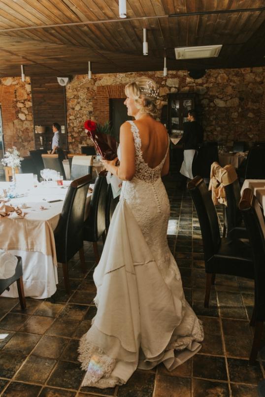 Fotografo-de-boda-36