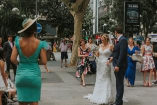 Fotografo-de-boda-4