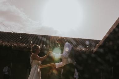 Fotografo-de-boda-43