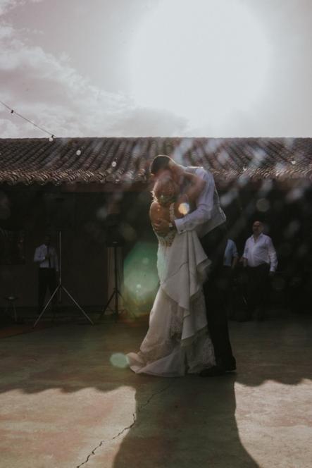 Fotografo-de-boda-44