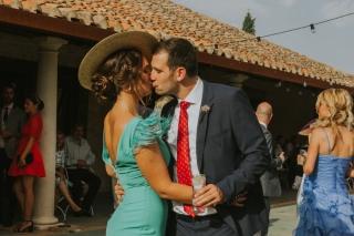 Fotografo-de-boda-48
