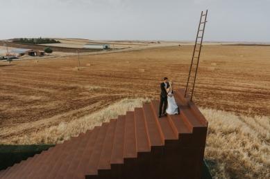 Fotografo-de-boda-50