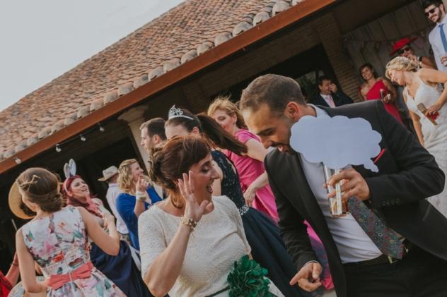 Fotografo-de-boda-53