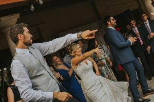 Fotografo-de-boda-55