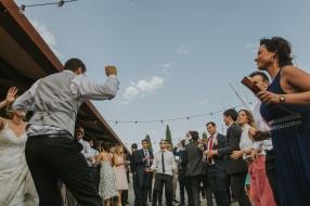 Fotografo-de-boda-56