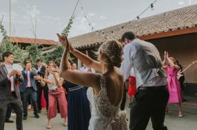 Fotografo-de-boda-57