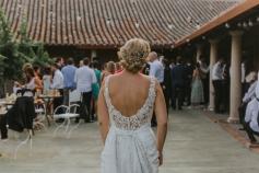 Fotografo-de-boda-60