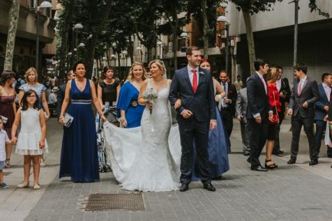 Fotografo-de-boda-6