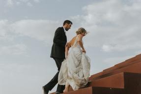 Fotografo-de-boda-61