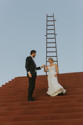 Fotografo-de-boda-64