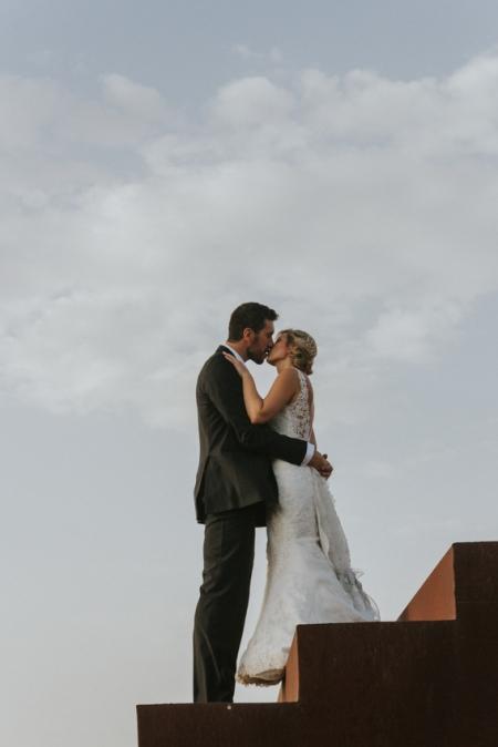 Fotografo-de-boda-66