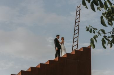 Fotografo-de-boda-67