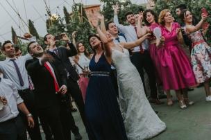 Fotografo-de-boda-69
