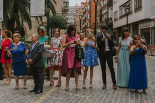 Fotografo-de-boda-7