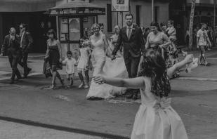 Fotografo-de-boda-8