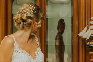 Fotografo-de-boda-88