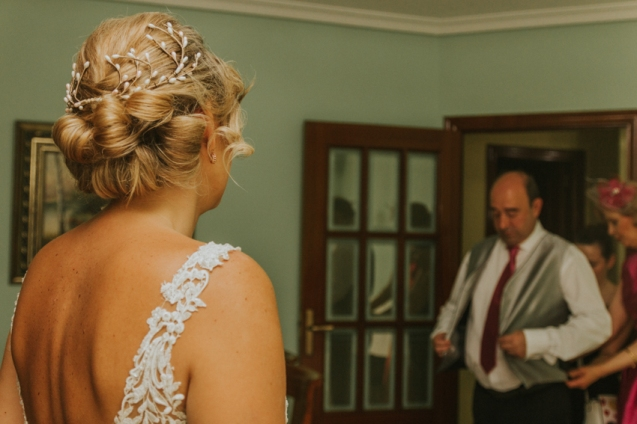 Fotografo-de-boda-93