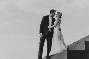 Fotografo-de-boda-ciudad-real