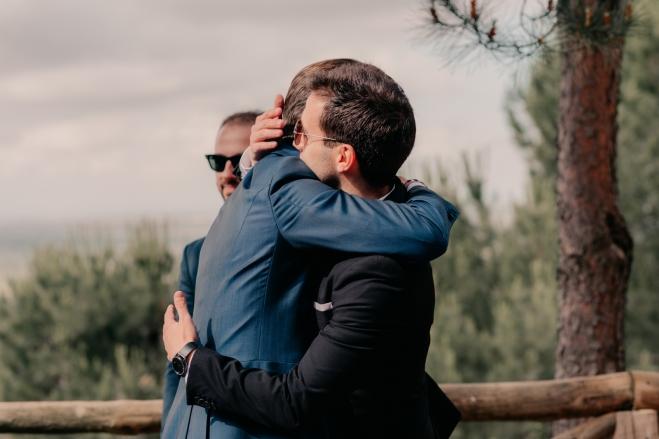 01 - Fotografo-de-bodas-el-mirador-de-la-mancha (10)