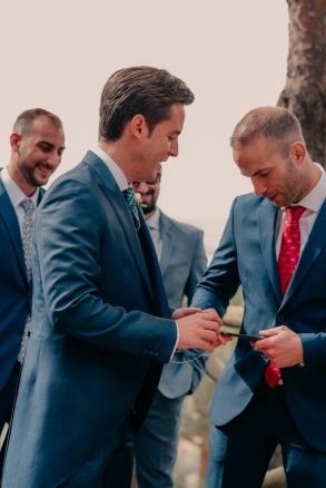 01 - Fotografo-de-bodas-el-mirador-de-la-mancha (11)