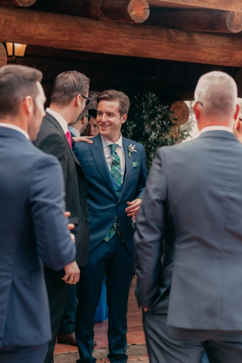 01 - Fotografo-de-bodas-el-mirador-de-la-mancha (14)