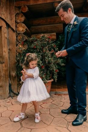 01 - Fotografo-de-bodas-el-mirador-de-la-mancha (38)