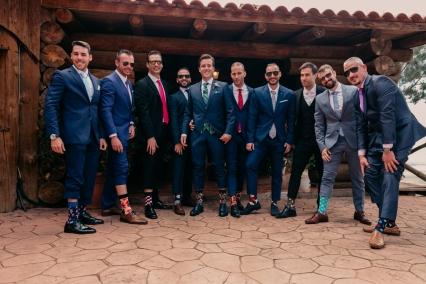 01 - Fotografo-de-bodas-el-mirador-de-la-mancha (39)