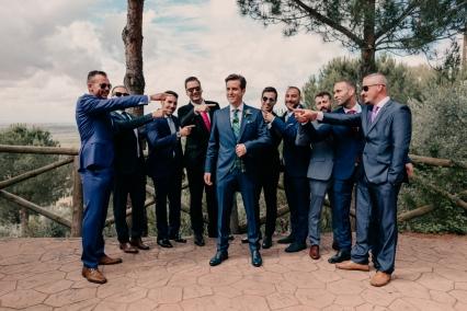 01 - Fotografo-de-bodas-el-mirador-de-la-mancha (46)