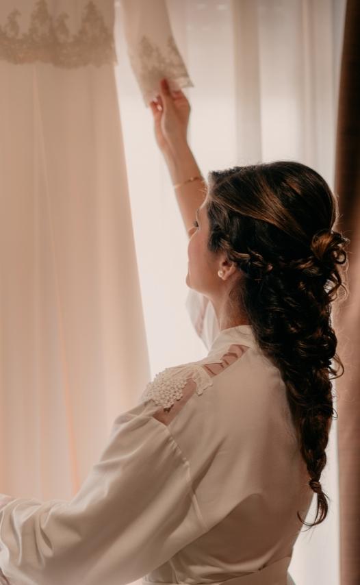 02 - Fotografo-de-bodas-el-mirador-de-la-mancha (1)