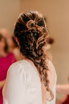 02 - Fotografo-de-bodas-el-mirador-de-la-mancha (10)