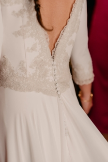 02 - Fotografo-de-bodas-el-mirador-de-la-mancha (11)