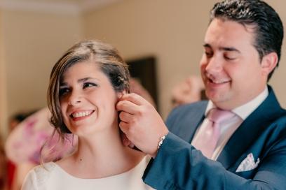 02 - Fotografo-de-bodas-el-mirador-de-la-mancha (12)