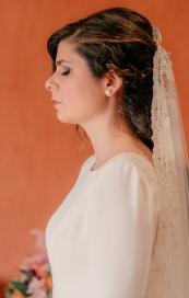 02 - Fotografo-de-bodas-el-mirador-de-la-mancha (13)
