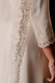 02 - Fotografo-de-bodas-el-mirador-de-la-mancha (16)