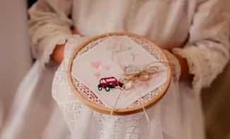 02 - Fotografo-de-bodas-el-mirador-de-la-mancha (17)